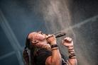 Vagos-Metal-Fest-20160813 Ramp-Ah7 1165