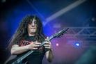 Vagos-Metal-Fest-20160813 Vektor-Ah7 1045