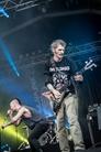 Vagos-Metal-Fest-20160814 Discharge-Ah6 6488