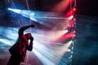 Vagos-Metal-Fest-20160814 Finntroll-Ah6 6698