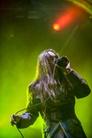 Vagos-Metal-Fest-20160814 Finntroll-Ah7 1749
