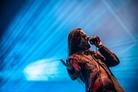 Vagos-Metal-Fest-20160814 Finntroll-Ah7 1753