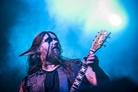 Vagos-Metal-Fest-20160814 Finntroll-Ah7 1775