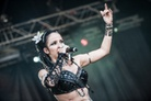 Vagos-Metal-Fest-20160814 Godvlad-Ah7 1509