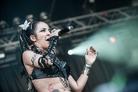 Vagos-Metal-Fest-20160814 Godvlad-Ah7 1517