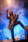 Vagos-Metal-Fest-20160814 Helloween-Ah6 6788