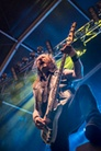 Vagos-Metal-Fest-20160814 Helloween-Ah6 6790
