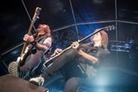 Vagos-Metal-Fest-20160814 Helloween-Ah6 6806