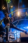 Vagos-Metal-Fest-20160814 Helloween-Ah6 6812
