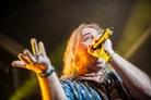 Vagos-Metal-Fest-20160814 Helloween-Ah7 1849