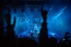 Vagos-Metal-Fest-20160814 Helloween-Ah7 1885