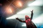 Vagos-Metal-Fest-20160814 Moonspell-Ah6 7027