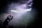 Vagos-Metal-Fest-20160814 Moonspell-Ah6 7077