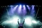 Vagos-Metal-Fest-20160814 Moonspell-Ah6 7101