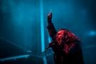 Vagos-Metal-Fest-20160814 Moonspell-Ah7 1892