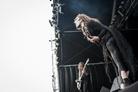 Vagos-Metal-Fest-20160814 Tribulation-Ah6 6454