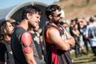 Vagos-Metal-Fest-2017-Festival-Life-Andre-Ah5 1463