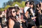 Vagos-Metal-Fest-2017-Festival-Life-Andre-Ah5 1465