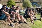 Vagos-Metal-Fest-2017-Festival-Life-Andre-Ah5 1492