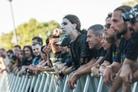 Vagos-Metal-Fest-2017-Festival-Life-Andre-Ah5 1510