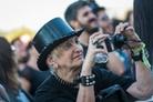Vagos-Metal-Fest-2017-Festival-Life-Andre-Ah5 1512