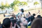 Vagos-Metal-Fest-2017-Festival-Life-Andre-Ah5 1534