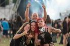 Vagos-Metal-Fest-2017-Festival-Life-Andre-Ah5 1647