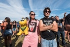 Vagos-Metal-Fest-2017-Festival-Life-Andre-Ah5 2036