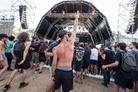 Vagos-Metal-Fest-2017-Festival-Life-Andre-Ah5 2038