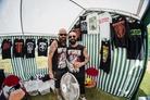 Vagos-Metal-Fest-2017-Festival-Life-Andre-Ah5 2076