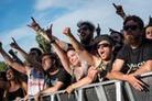 Vagos-Metal-Fest-2017-Festival-Life-Andre-Ah5 2141