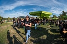 Vagos-Metal-Fest-2017-Festival-Life-Andre-Ah5 2178