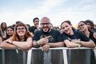 Vagos-Metal-Fest-2017-Festival-Life-Andre-Ah5 2195