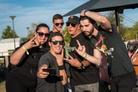 Vagos-Metal-Fest-2017-Festival-Life-Andre-Ah5 2265