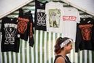Vagos-Metal-Fest-2017-Festival-Life-Andre-Ah5 2266