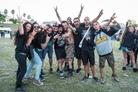 Vagos-Metal-Fest-2017-Festival-Life-Andre-Ah5 2339
