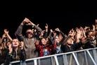 Vagos-Metal-Fest-2017-Festival-Life-Andre-Ah5 2346
