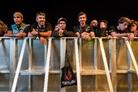 Vagos-Metal-Fest-2017-Festival-Life-Andre-Ah5 2396