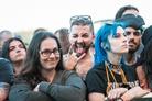 Vagos-Metal-Fest-2017-Festival-Life-Andre-Ah7 0058