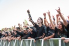 Vagos-Metal-Fest-2017-Festival-Life-Andre-Ah7 9293