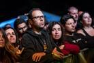 Vagos-Metal-Fest-2017-Festival-Life-Andre-Ah7 9508