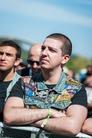 Vagos-Metal-Fest-2017-Festival-Life-Andre-Ah7 9687