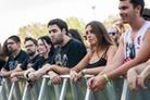 Vagos-Metal-Fest-2017-Festival-Life-Andre-Ah7 9709
