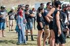 Vagos-Metal-Fest-2017-Festival-Life-Andre-Ah7 9725