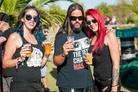 Vagos-Metal-Fest-2017-Festival-Life-Andre-Ah7 9857