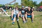 Vagos-Metal-Fest-2017-Festival-Life-Andre-Ah7 9886