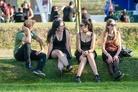 Vagos-Metal-Fest-2017-Festival-Life-Andre-Ah7 9966