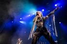 Vagos-Metal-Fest-20170811 Arch-Enemy-Ah5 1732