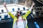 Vagos-Metal-Fest-20170811 Gama-Bomb-Ah7 9158