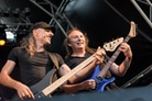 Vagos-Metal-Fest-20170811 Rhapsody-Ah5 1585